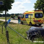 Henry-Wallinga©-Ongeval-Klinkerweg-Hasselt-02