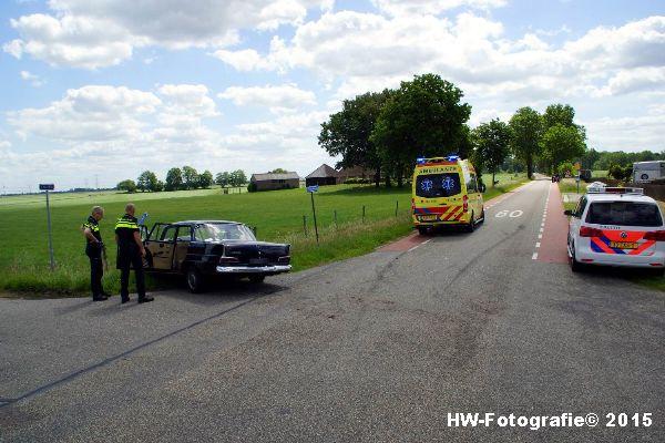 Henry-Wallinga©-Ongeval-Klinkerweg-Hasselt-03