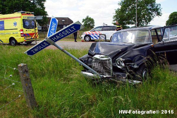 Henry-Wallinga©-Ongeval-Klinkerweg-Hasselt-04
