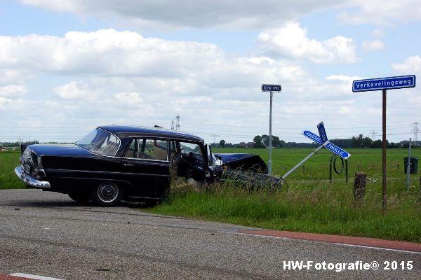 Henry-Wallinga©-Ongeval-Klinkerweg-Hasselt-05
