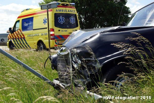 Henry-Wallinga©-Ongeval-Klinkerweg-Hasselt-06