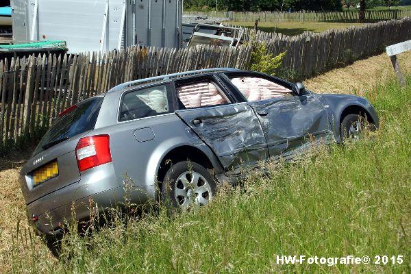 Henry-Wallinga©-Ongeval-Klinkerweg-Hasselt-07
