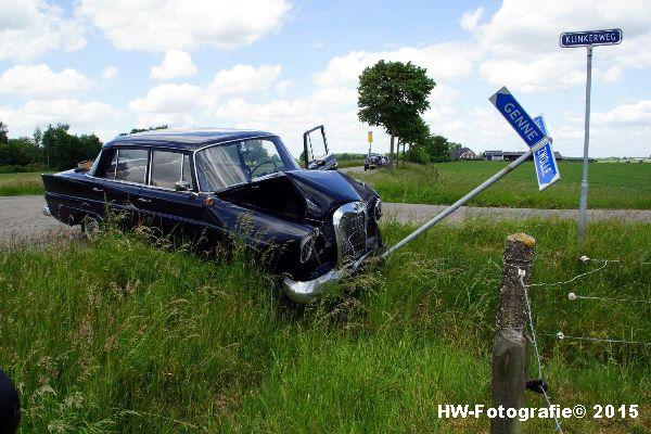 Henry-Wallinga©-Ongeval-Klinkerweg-Hasselt-08