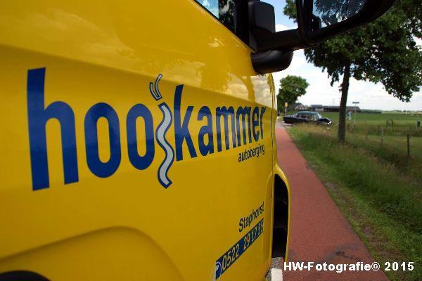 Henry-Wallinga©-Ongeval-Klinkerweg-Hasselt-09