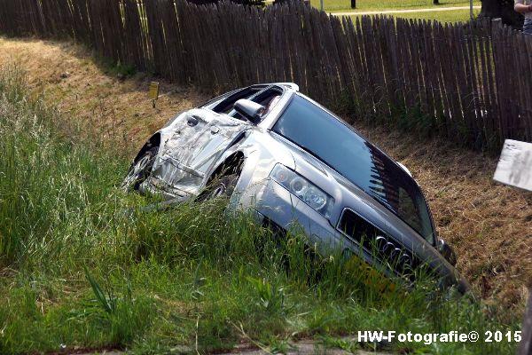 Henry-Wallinga©-Ongeval-Klinkerweg-Hasselt-10