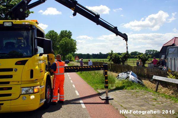 Henry-Wallinga©-Ongeval-Klinkerweg-Hasselt-11