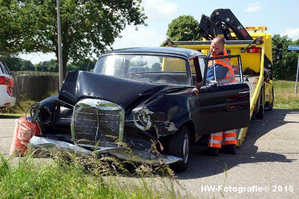 Henry-Wallinga©-Ongeval-Klinkerweg-Hasselt-12