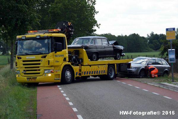 Henry-Wallinga©-Ongeval-Klinkerweg-Hasselt-13