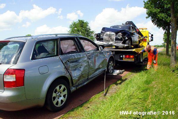 Henry-Wallinga©-Ongeval-Klinkerweg-Hasselt-14