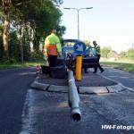 Henry-Wallinga©-Ongeval-Lichtmast-Hasselt-05