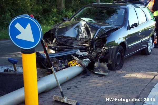 Henry-Wallinga©-Ongeval-Lichtmast-Hasselt-06