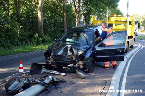 Henry-Wallinga©-Ongeval-Lichtmast-Hasselt-08