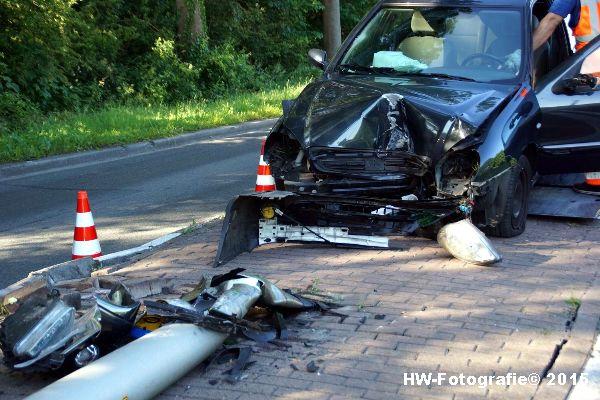 Henry-Wallinga©-Ongeval-Lichtmast-Hasselt-09
