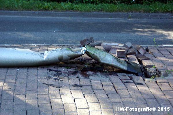 Henry-Wallinga©-Ongeval-Lichtmast-Hasselt-10