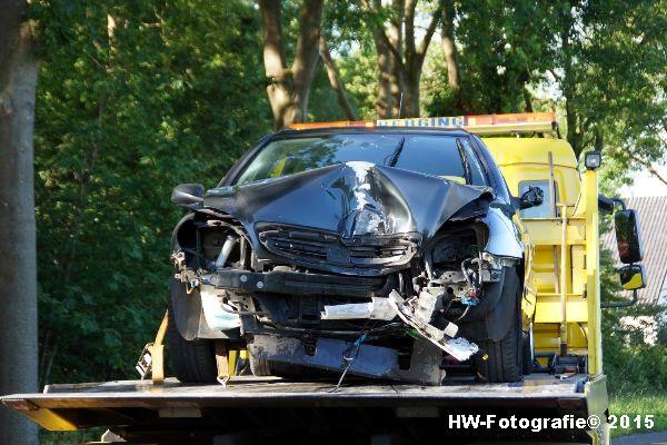 Henry-Wallinga©-Ongeval-Lichtmast-Hasselt-11