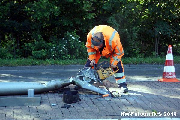 Henry-Wallinga©-Ongeval-Lichtmast-Hasselt-12