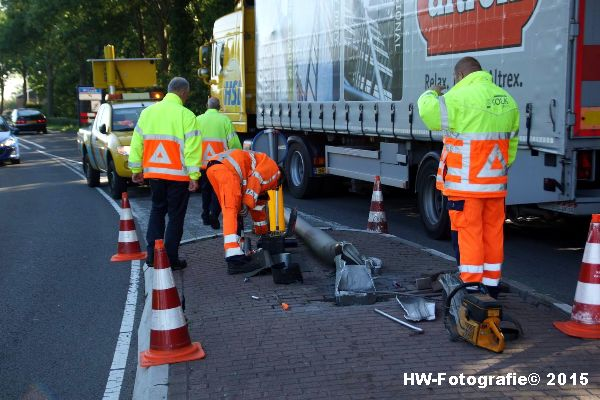 Henry-Wallinga©-Ongeval-Lichtmast-Hasselt-13