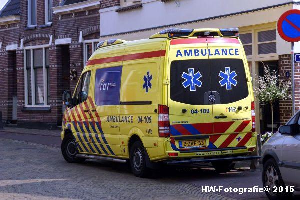 Henry-Wallinga©-Ongeval-Ridderstraat-Hasselt-02
