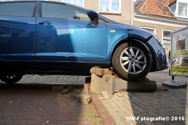 Henry-Wallinga©-Ongeval-Ridderstraat-Hasselt-04