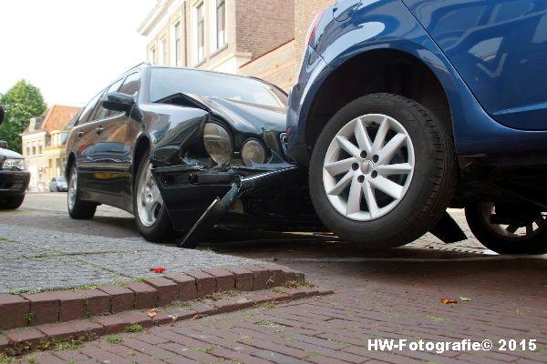 Henry-Wallinga©-Ongeval-Ridderstraat-Hasselt-05