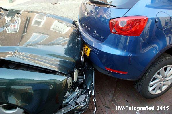 Henry-Wallinga©-Ongeval-Ridderstraat-Hasselt-06