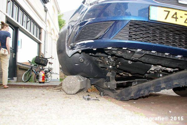Henry-Wallinga©-Ongeval-Ridderstraat-Hasselt-07