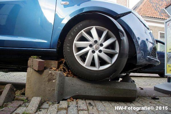 Henry-Wallinga©-Ongeval-Ridderstraat-Hasselt-08