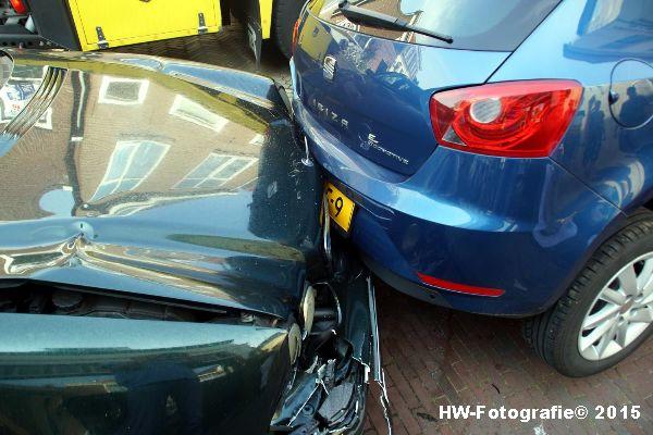 Henry-Wallinga©-Ongeval-Ridderstraat-Hasselt-09