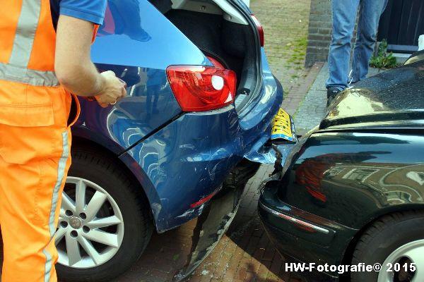 Henry-Wallinga©-Ongeval-Ridderstraat-Hasselt-13