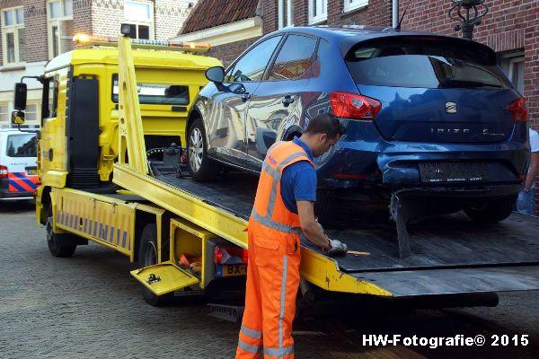 Henry-Wallinga©-Ongeval-Ridderstraat-Hasselt-14