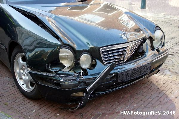 Henry-Wallinga©-Ongeval-Ridderstraat-Hasselt-15