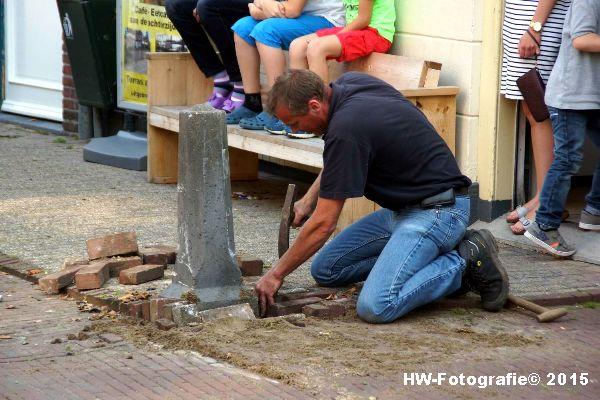 Henry-Wallinga©-Ongeval-Ridderstraat-Hasselt-16