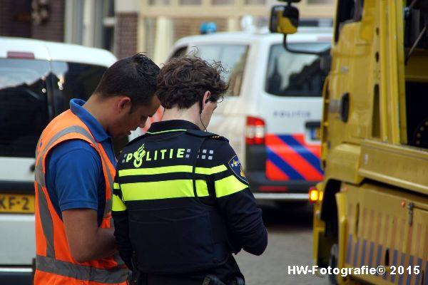 Henry-Wallinga©-Ongeval-Ridderstraat-Hasselt-17