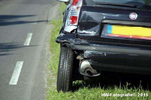 Henry-Wallinga©-Ongeval-Stadshagenallee-Zwolle-02