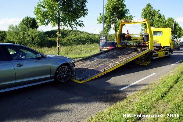 Henry-Wallinga©-Ongeval-Stadshagenallee-Zwolle-05
