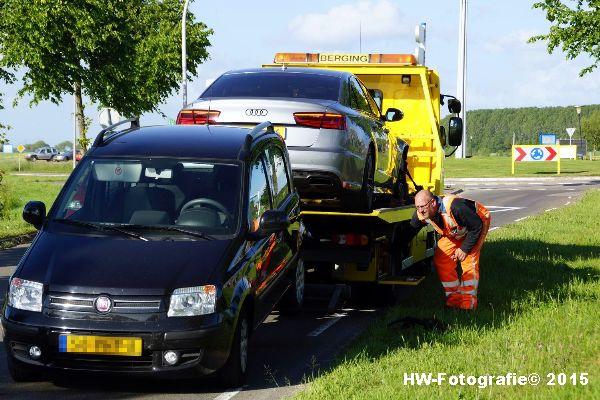 Henry-Wallinga©-Ongeval-Stadshagenallee-Zwolle-06