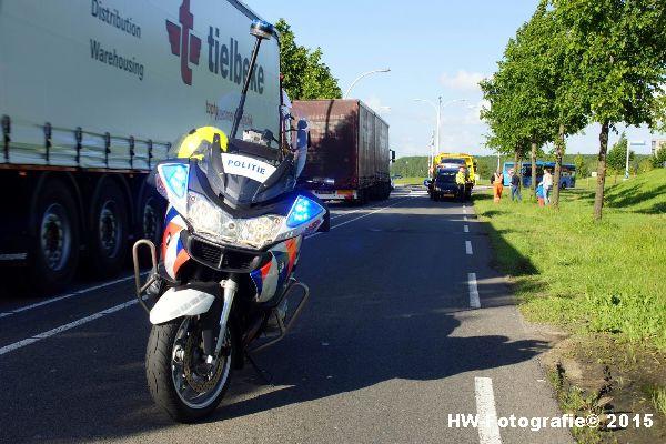 Henry-Wallinga©-Ongeval-Stadshagenallee-Zwolle-09