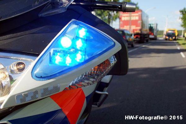 Henry-Wallinga©-Ongeval-Stadshagenallee-Zwolle-11
