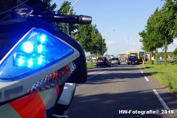 Henry-Wallinga©-Ongeval-Stadshagenallee-Zwolle-12
