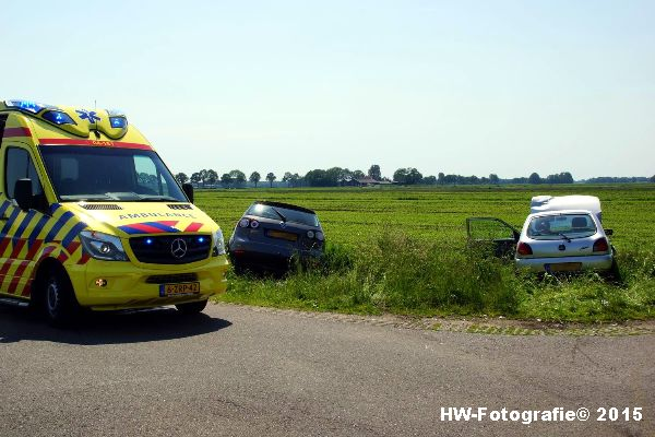 Henry-Wallinga©-Ongeval-Stroinkweg-Scheerwolde-02