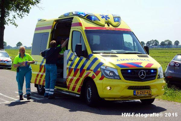 Henry-Wallinga©-Ongeval-Stroinkweg-Scheerwolde-03