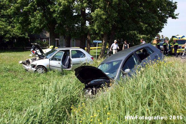 Henry-Wallinga©-Ongeval-Stroinkweg-Scheerwolde-05