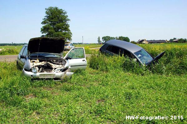Henry-Wallinga©-Ongeval-Stroinkweg-Scheerwolde-06