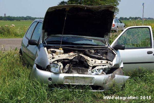 Henry-Wallinga©-Ongeval-Stroinkweg-Scheerwolde-07