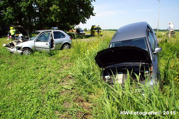 Henry-Wallinga©-Ongeval-Stroinkweg-Scheerwolde-08