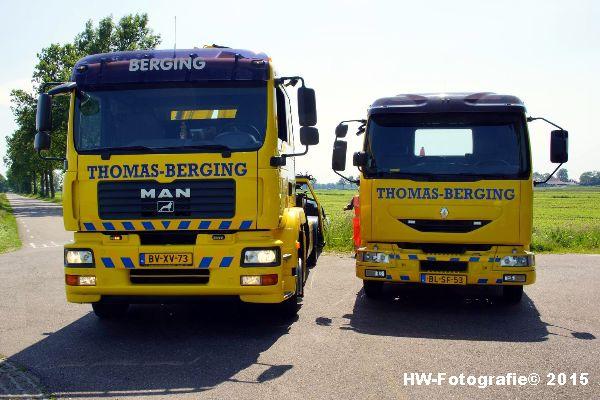 Henry-Wallinga©-Ongeval-Stroinkweg-Scheerwolde-09