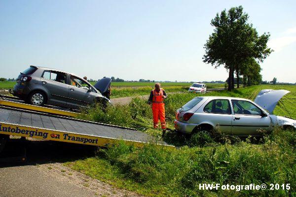 Henry-Wallinga©-Ongeval-Stroinkweg-Scheerwolde-10
