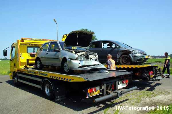 Henry-Wallinga©-Ongeval-Stroinkweg-Scheerwolde-11