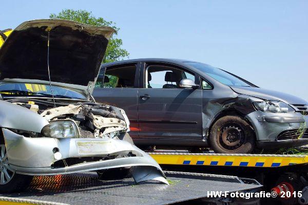 Henry-Wallinga©-Ongeval-Stroinkweg-Scheerwolde-12