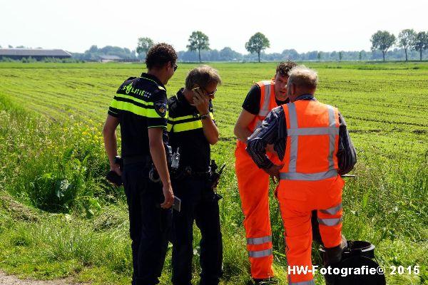 Henry-Wallinga©-Ongeval-Stroinkweg-Scheerwolde-13